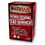 RB fat burners